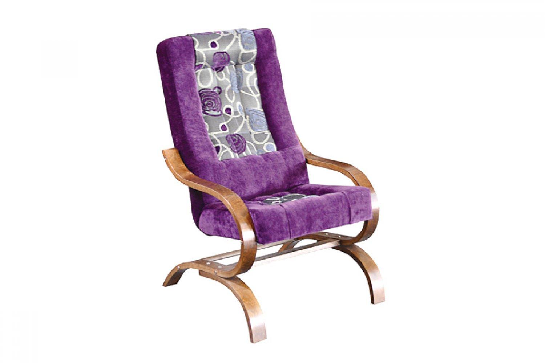 fotel-pik