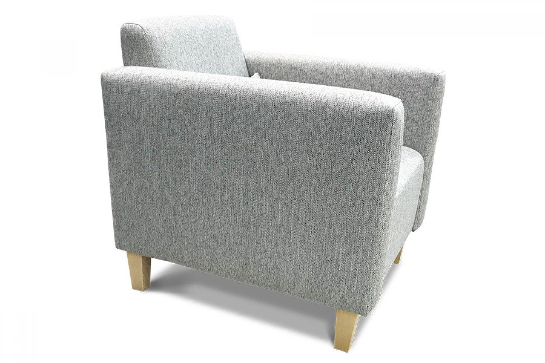 fotel-iskal2