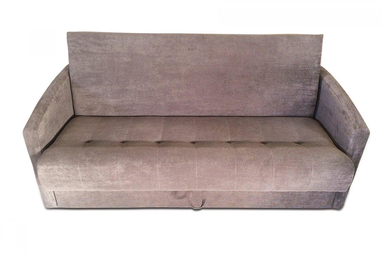 sofa-marco-iii