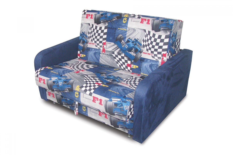 sofa-marco