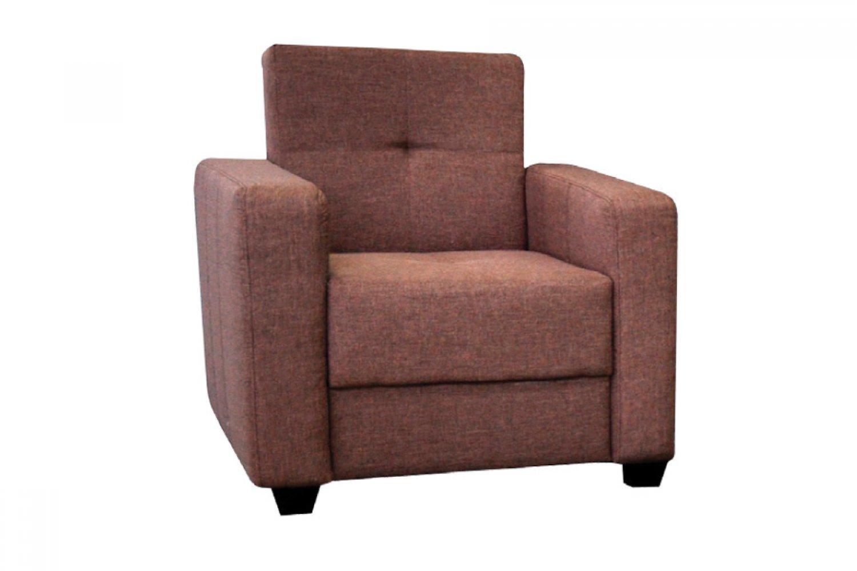 fotel-feniks