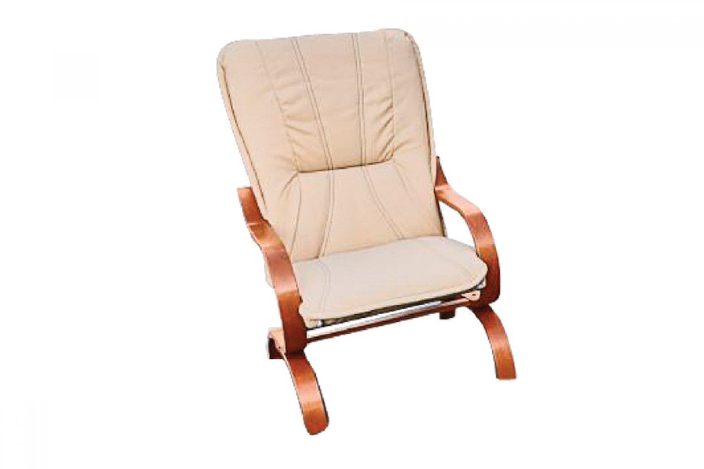 fotel-rio