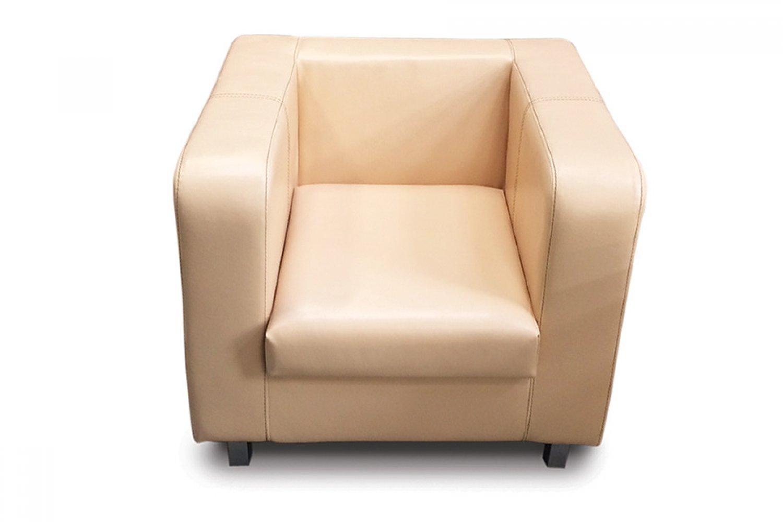 fotel-toronto