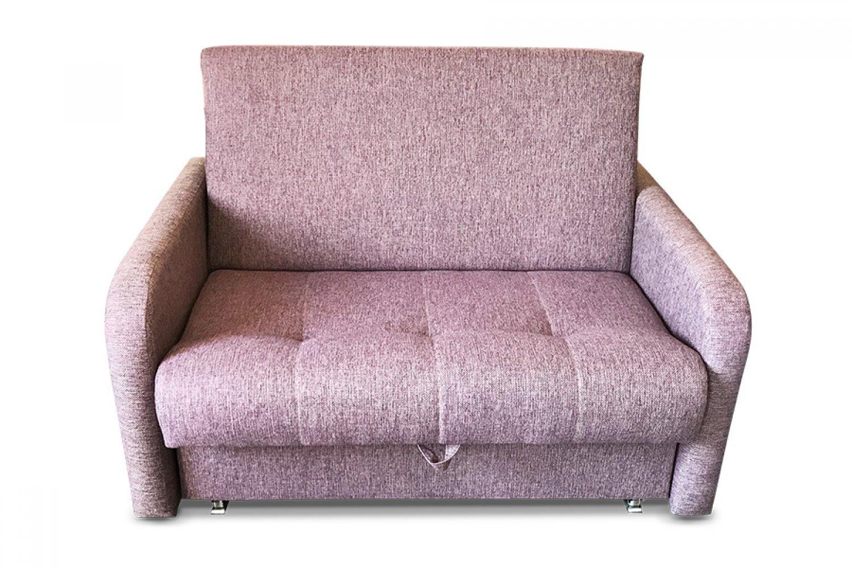 sofa_marco_2-4