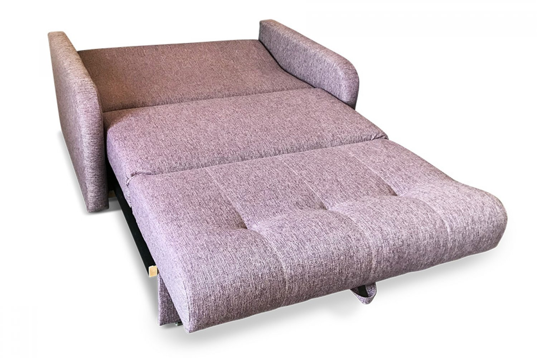 sofa_marco_2-6