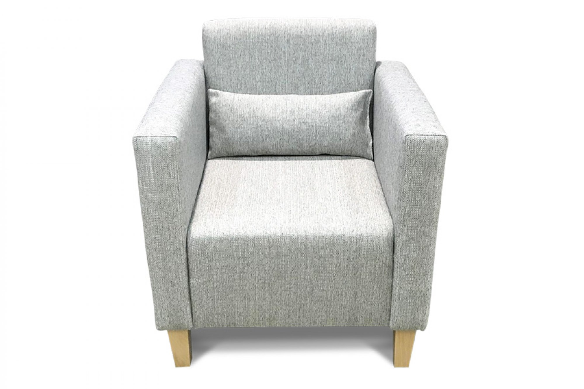 fotel-iskal1