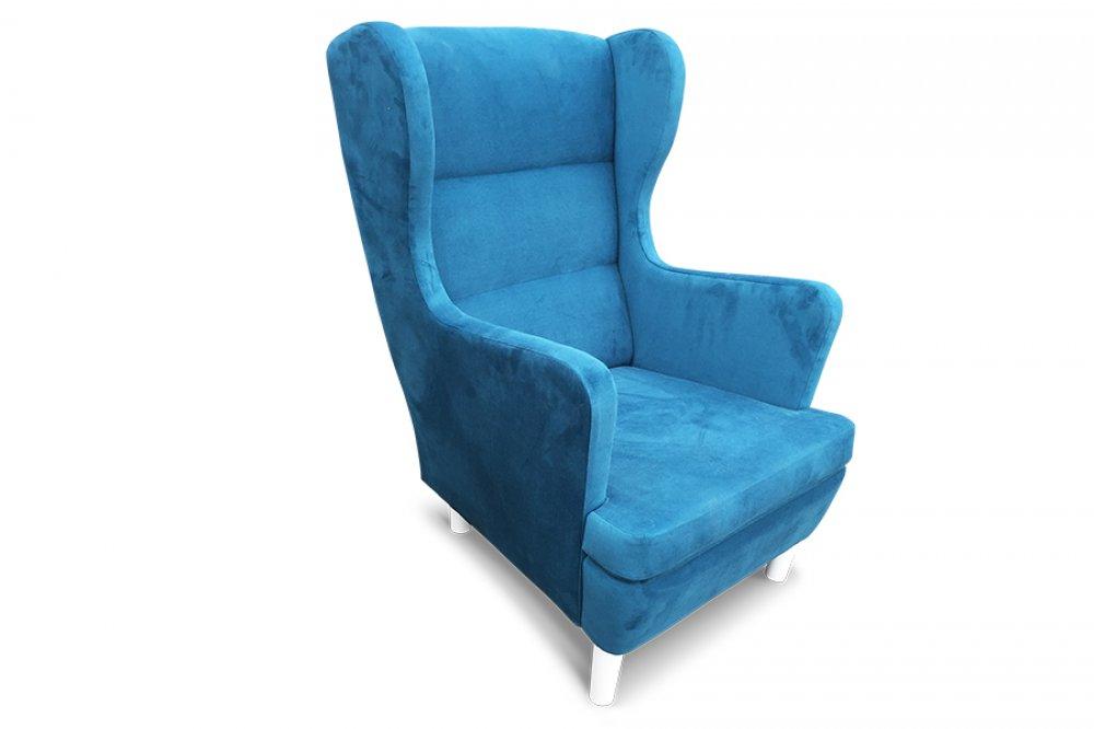 fotel-largo10