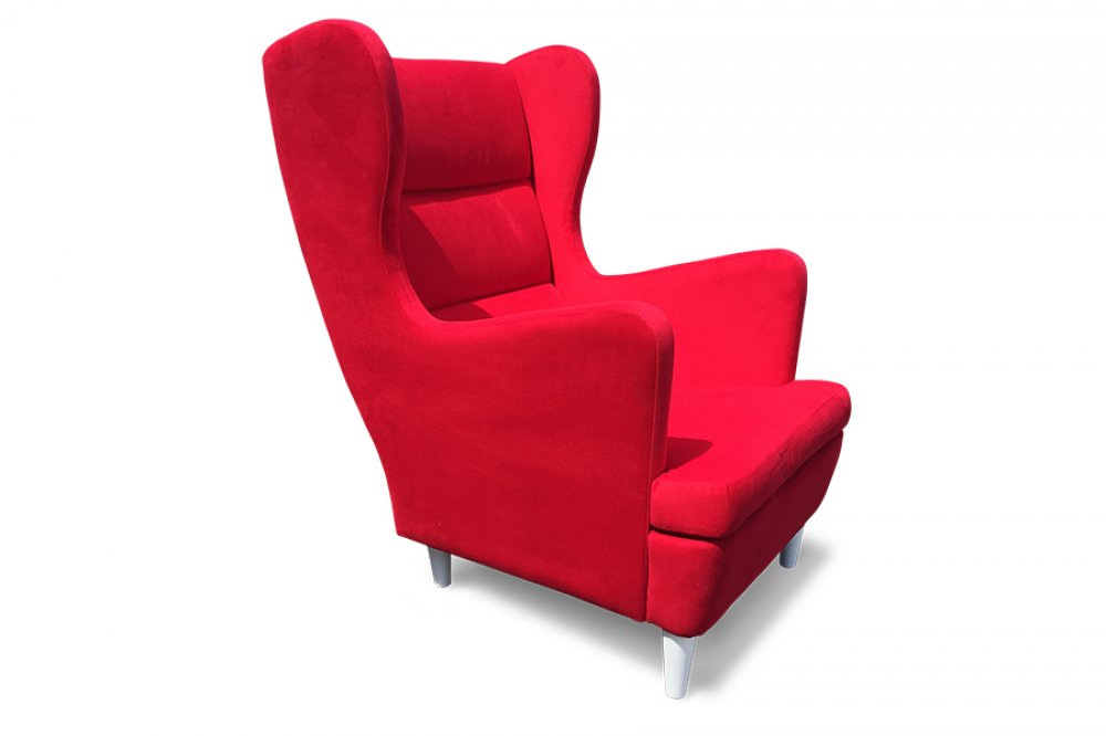 fotel-largo2