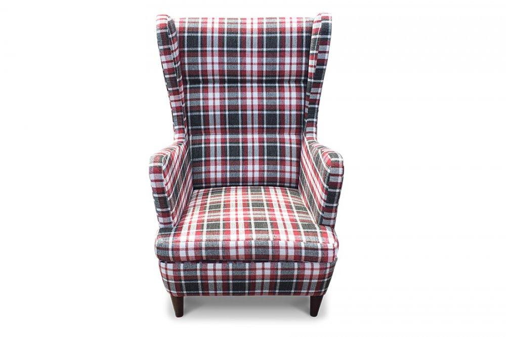 fotel-largo3