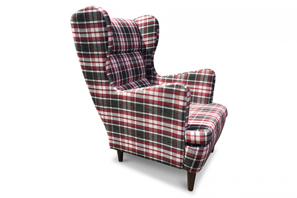 fotel-largo4