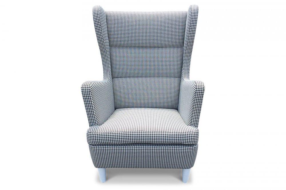 fotel-largo5