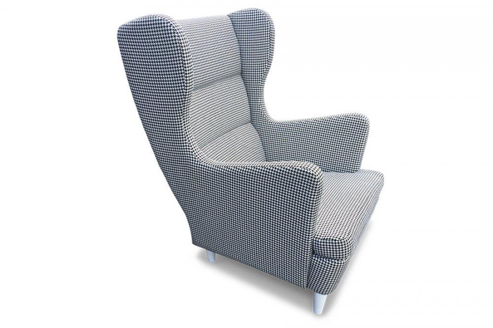 fotel-largo6