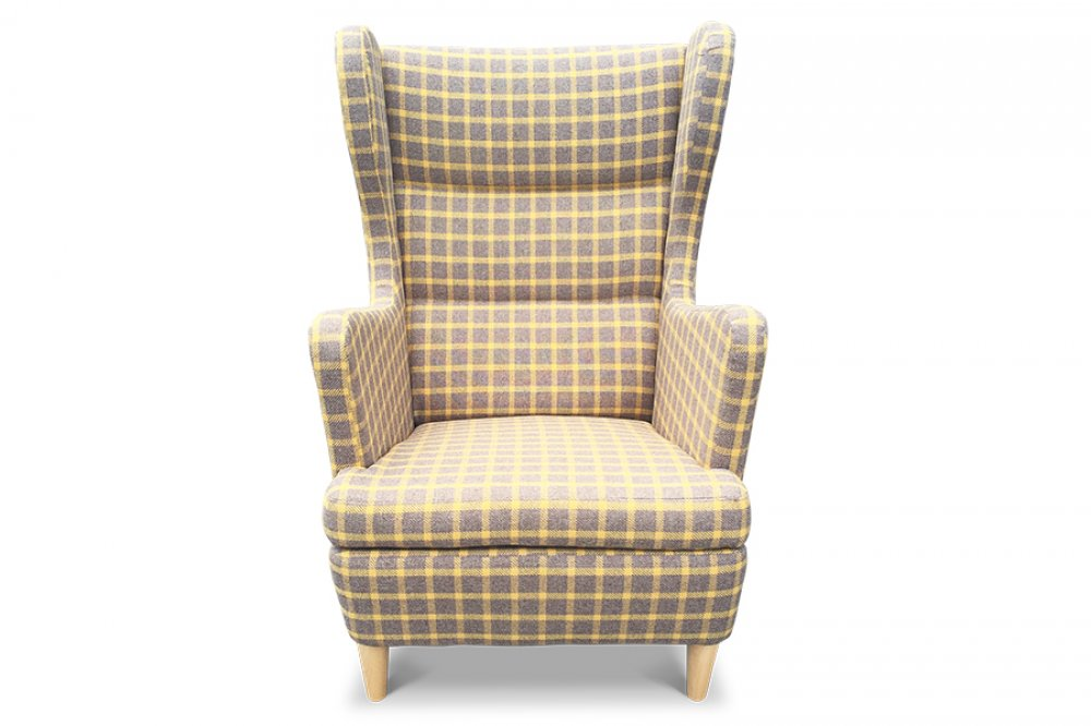 fotel-largo7