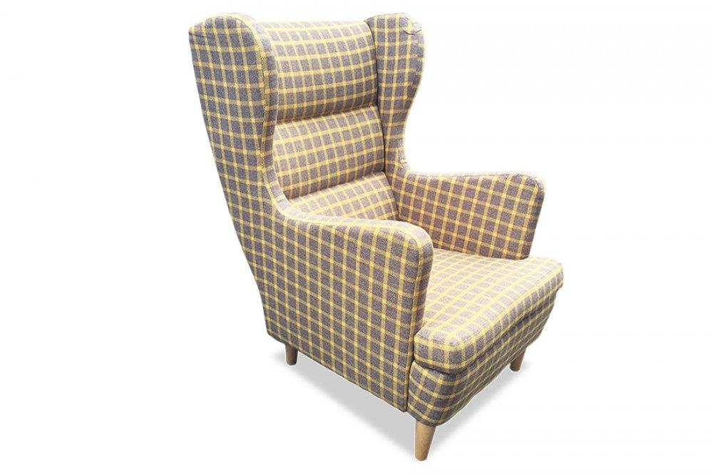 fotel-largo8