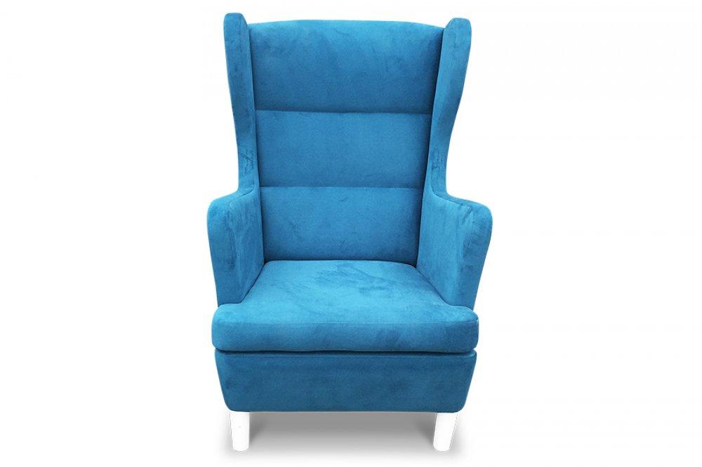 fotel-largo9