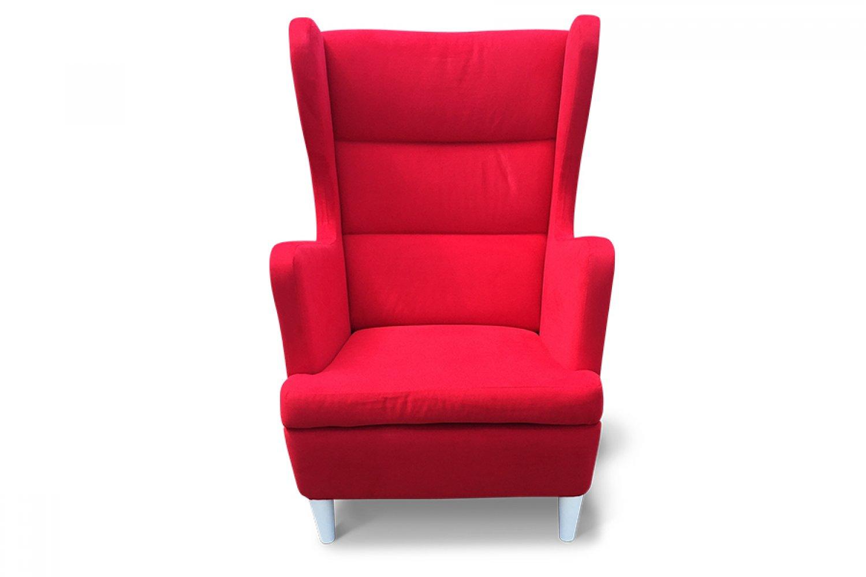 fotel-largo1