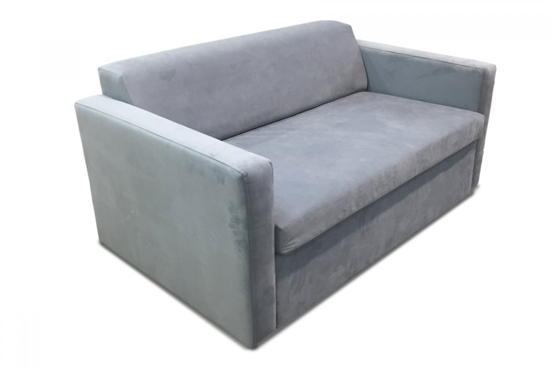 sofa_bianco3