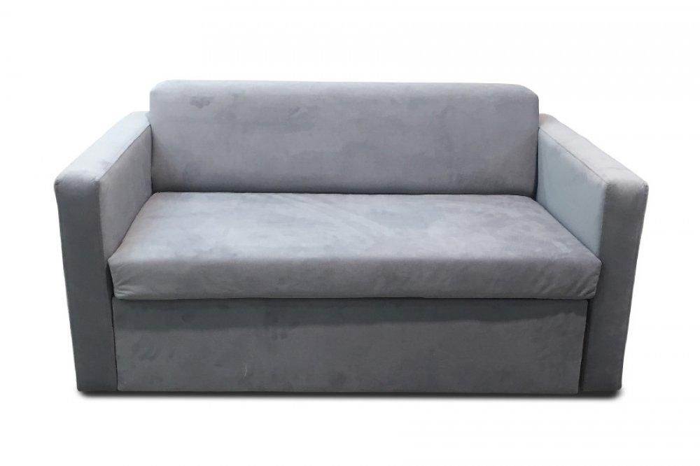 sofa_bianco2