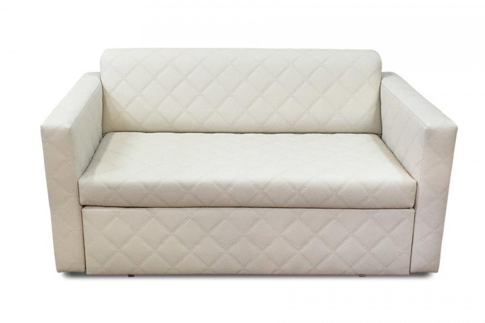 sofa_bianco4