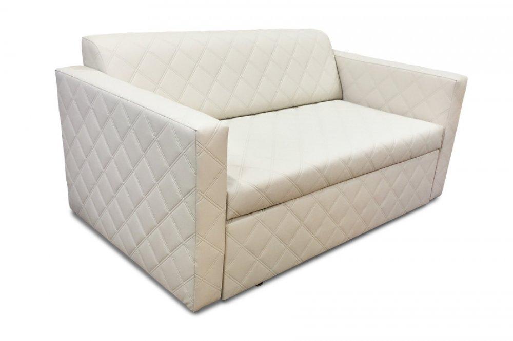 sofa_bianco5