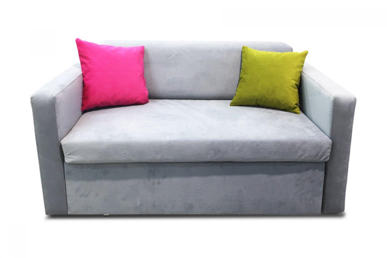 sofa_bianco1