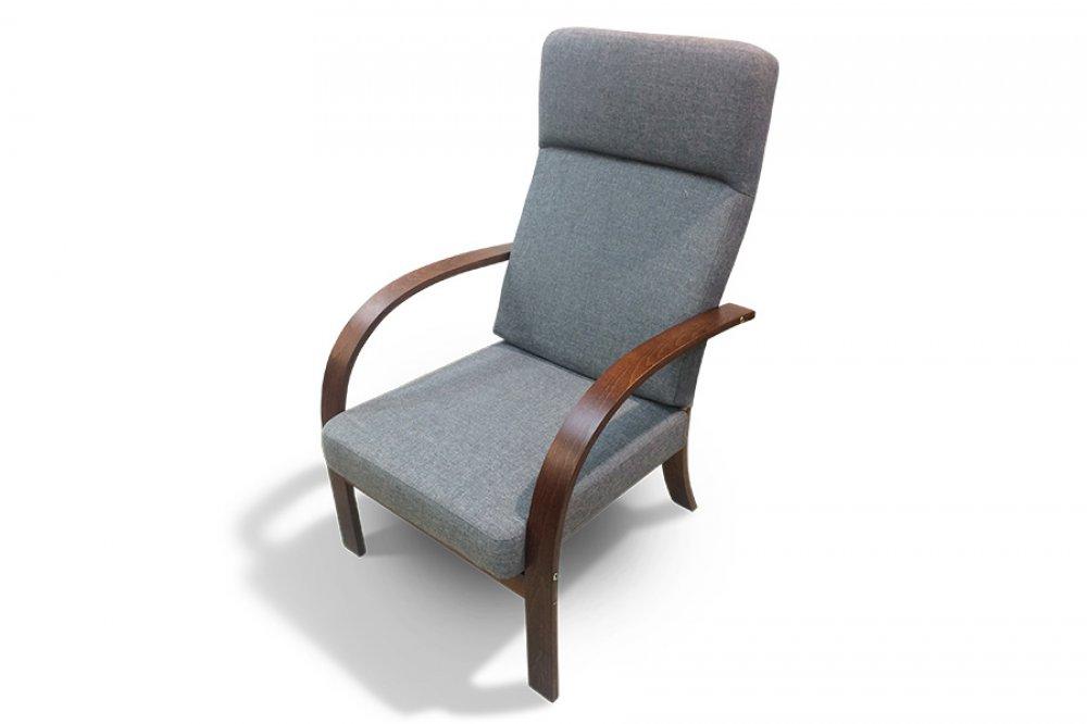 fotel_milano_2