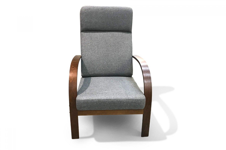 fotel_milano_1