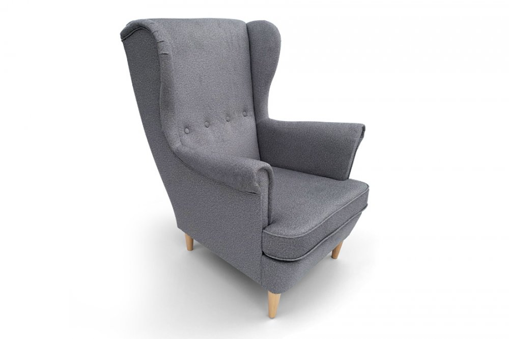fotel-uszak-1