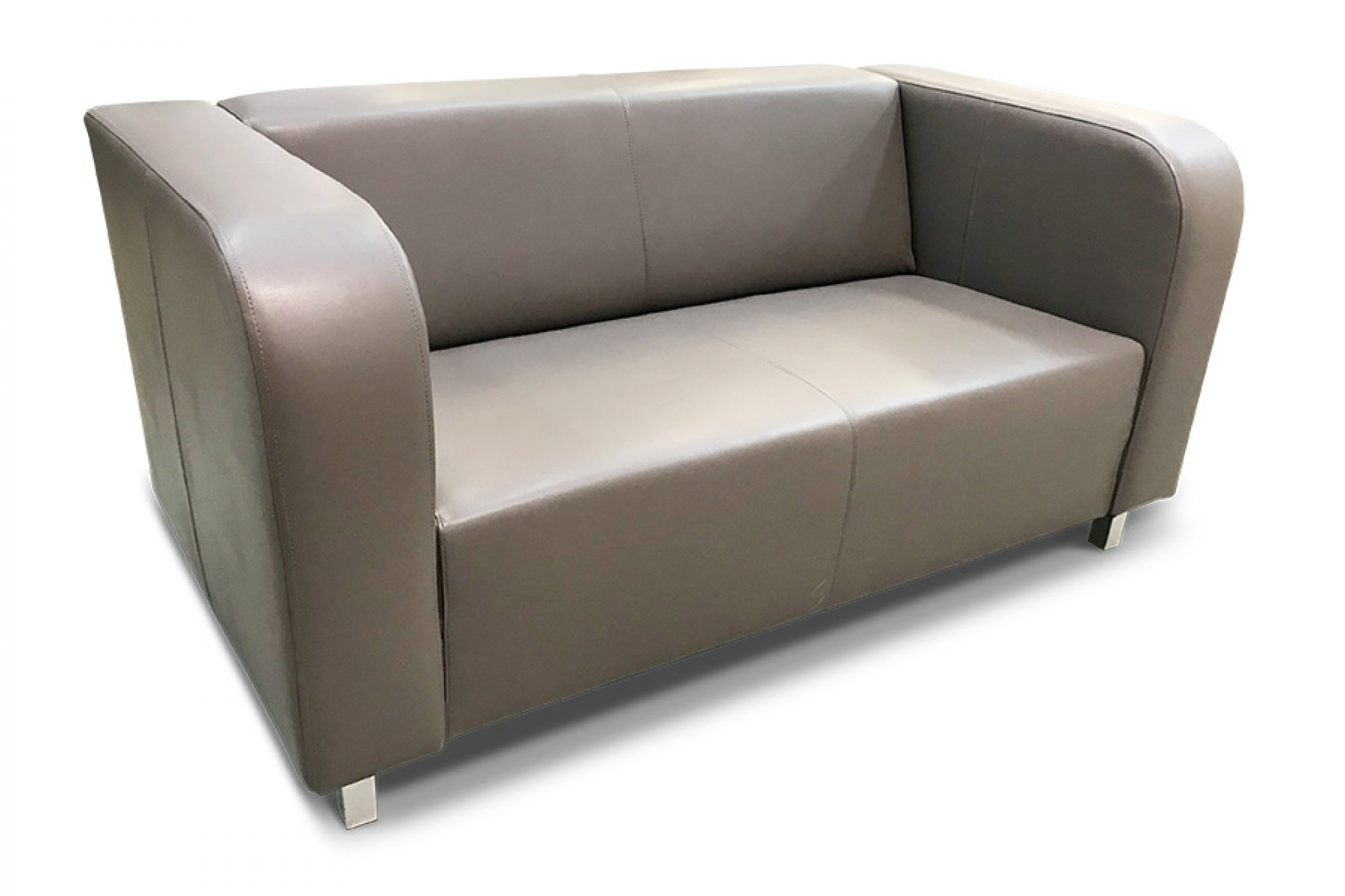 sofa_office_1