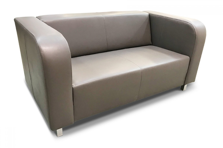 sofa_office_1