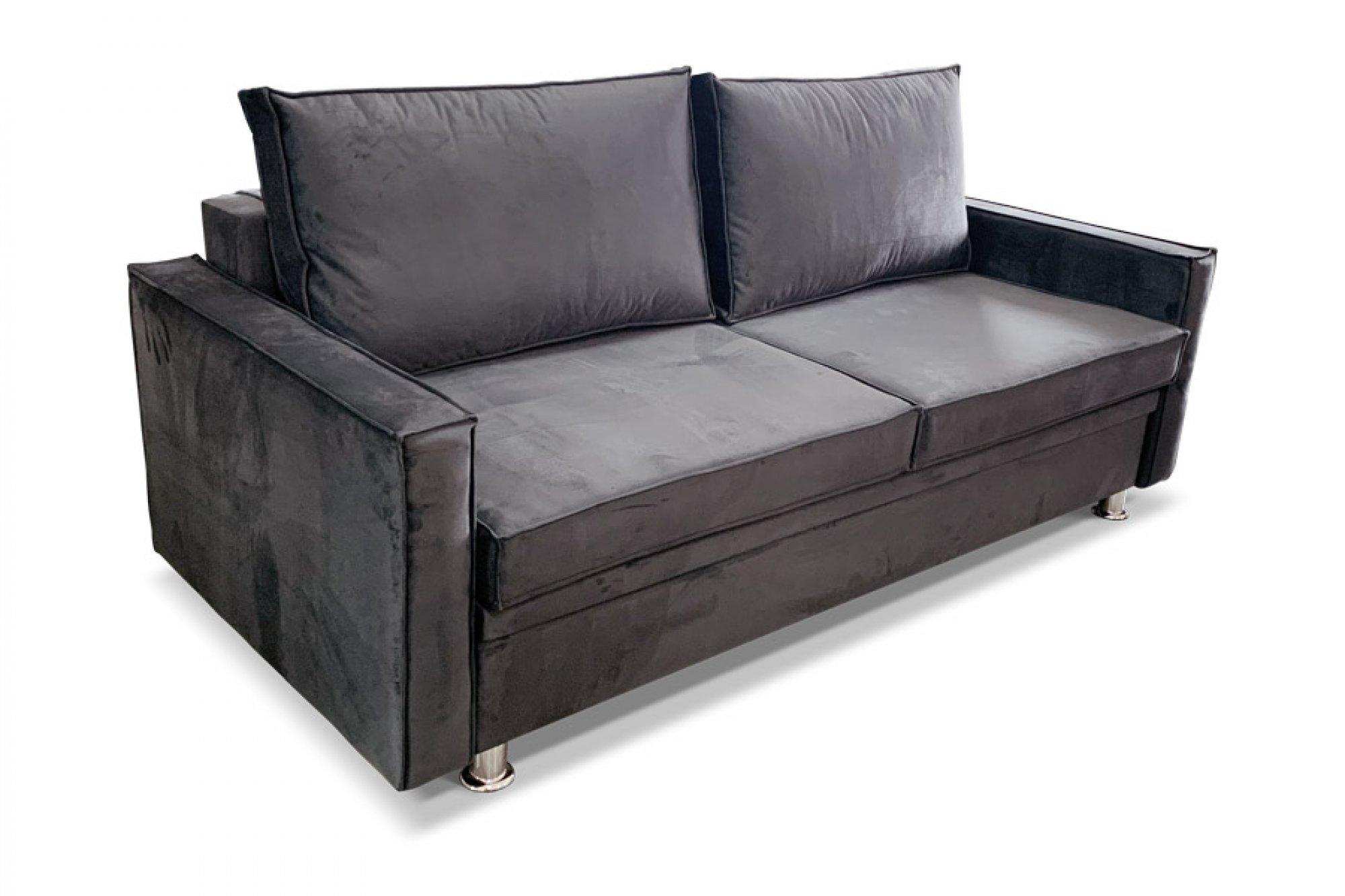 sofa_palermo-1
